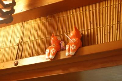 川崎市役所近くにポツンとある1杯220円の激安ラーメンを出す謎の店の正体は?