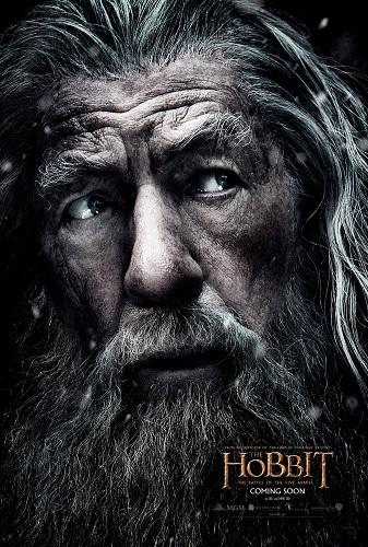 309945id3_TheHobbit_TBOTFA_INTL_Character_Gandalf_48inW_x_70inH.
