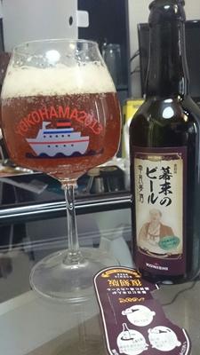 ビール発祥の地は横浜説と大阪説、どっちが本当?
