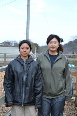 横浜でアルパカに会える!氷取沢ファミリー牧場の様子をレポート