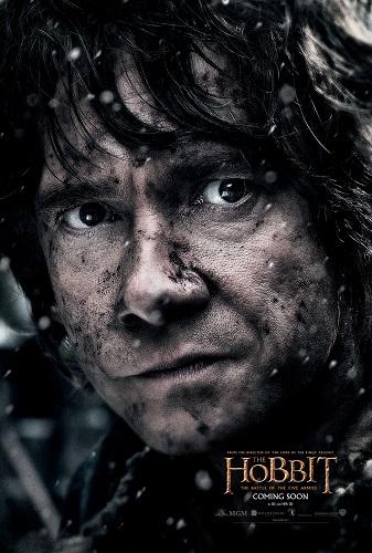 309945id1_TheHobbit_TBOTFA_INTL_Character_Bilbo_48inW_x_70inH.in