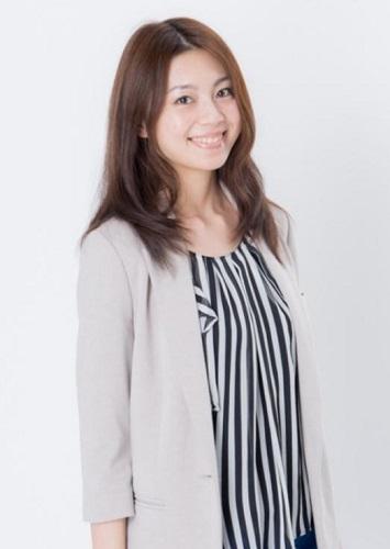 齊藤麻衣さん_1