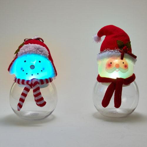 10.クリスマスキャニスター2