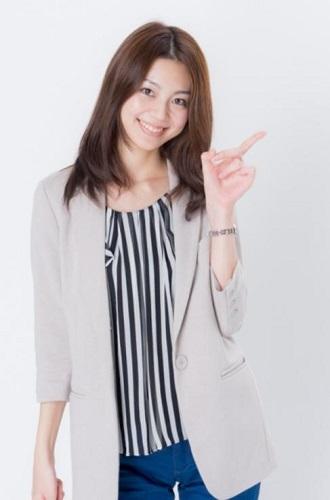 齊藤麻衣さん_2