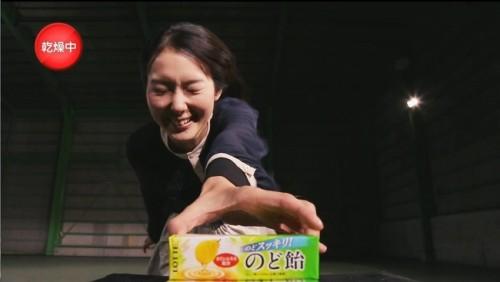 乾燥お姉さん_動画