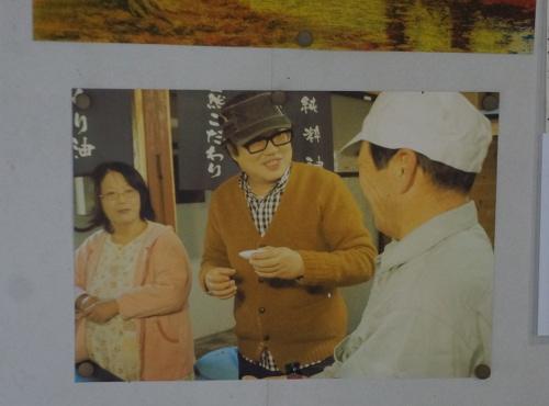 """五島列島の椿が生んだ""""美髪伝説""""検証レポート"""