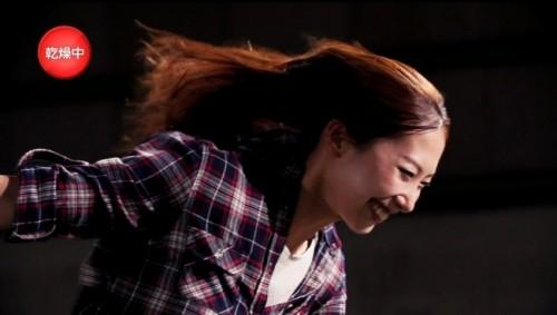 乾燥お姉さん_動画2