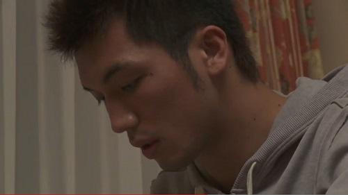 takahashi_02