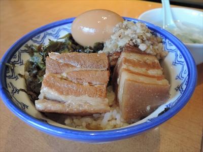 横浜になぜ名古屋のご当地グルメが!? 激辛&激ウマ!「台湾ラーメン」が食 べられるお店を徹底調査!