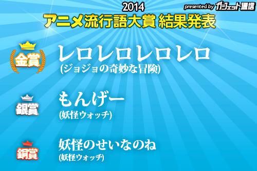 anime_prize4
