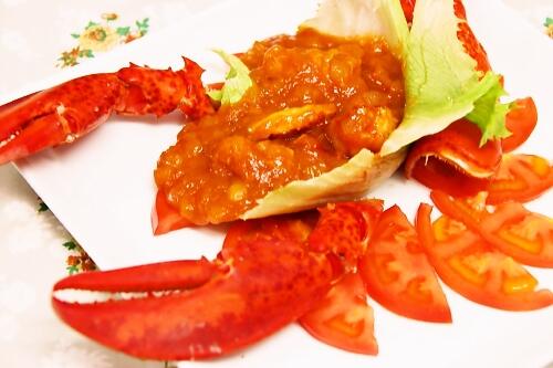 foodpic5657185
