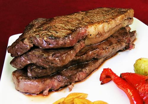 【お取り寄せ】年末年始はやっぱり肉っしょ!! 高級肉2種類をぜいたくに食べ比べ!