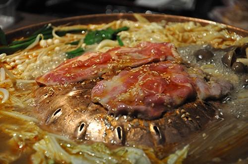 横浜でしか食べられない!? 美味しい「鍋料理」が食べられるお店を教えて!