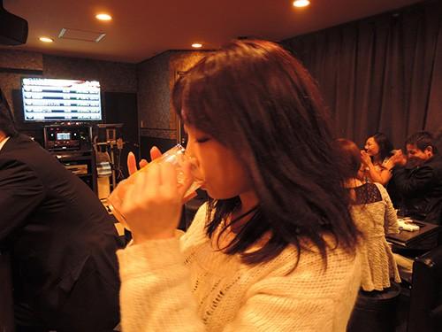 取材NG続出!? かつて芸者でにぎわった鶴見の超ディープなスナック事情をレポート!