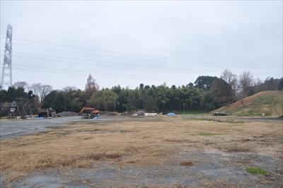 『風雲!たけし城』の撮影が行われた有名な青葉区の「緑山スタジオ」について教えて!