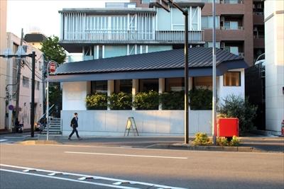 パンケーキ激戦区、山下町の人気店3店舗をライター・山崎が食べ歩き!