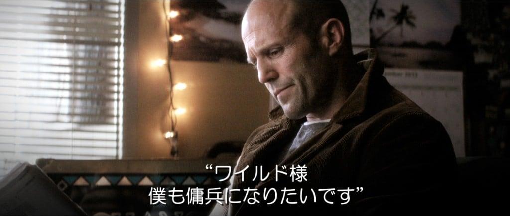 悩み_subtitle