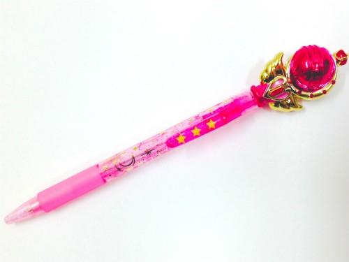 キューティムーンシャープペン-2