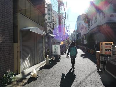 横浜中華街の謎のウワサ「最初の客がチャーハンを注文するとその店がもうからない」のは本当か?