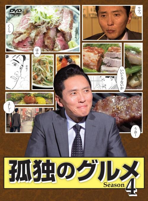 DVD_hyoshi