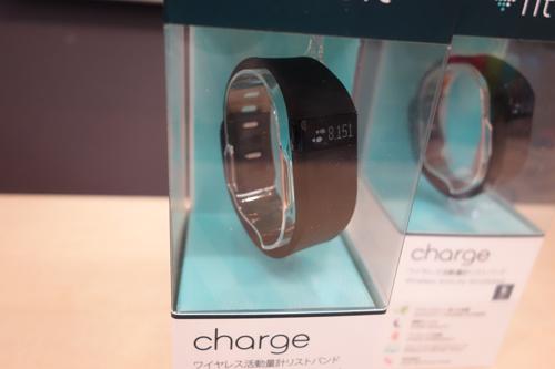リストバンド型活動量計『Fitbit Flex』のFitbit社が国内での販売強化を発表 新製品の発売予定についても言及