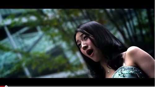 ソプラノ歌手やアカペラグループが歌って話題の「いしやきいも~」の動画 スマホのCMだって知ってました?