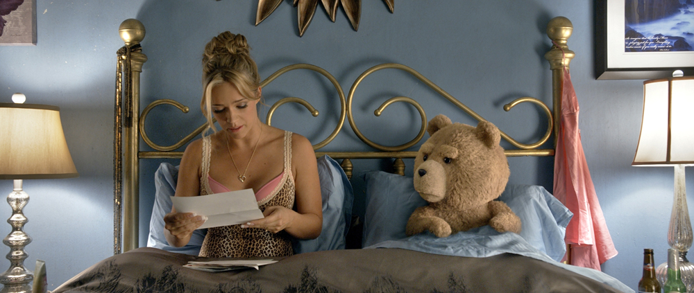 ted2_3