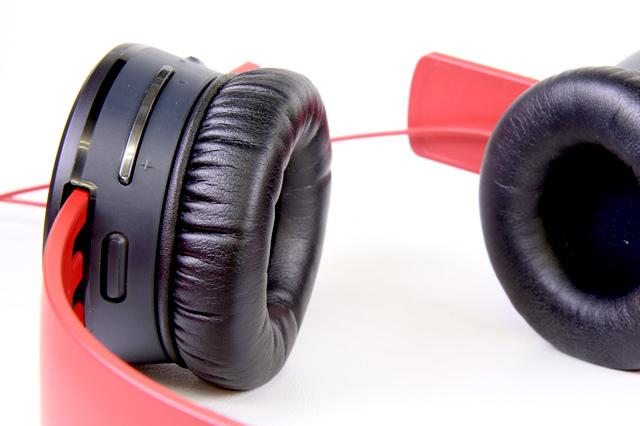 PBヘッドフォン1