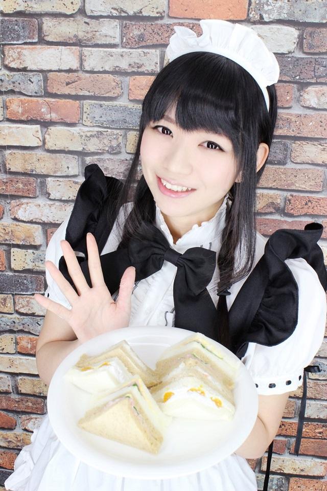 asakatsu_01
