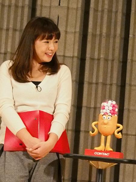contac_funashi_09