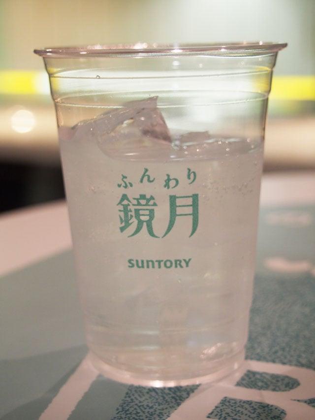 f_kyogetsu_06