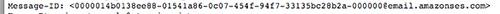 意外と知られてないメールの7つの決まり事 -到達率のいいメールの書式設定の話-(ABC MAIL)