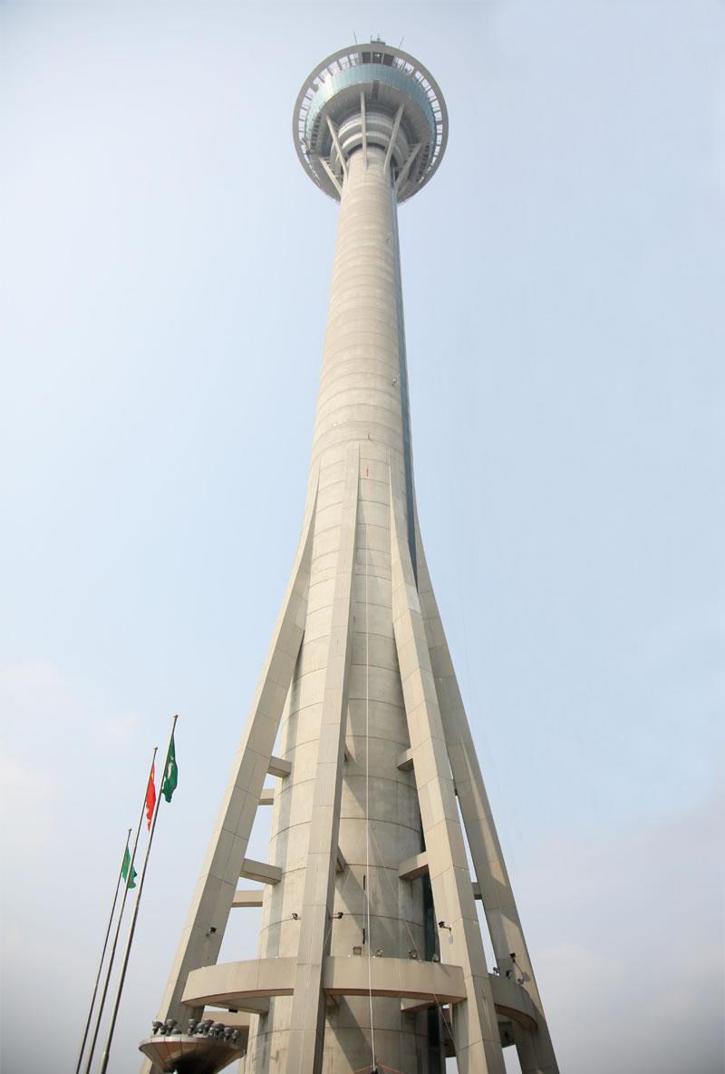 macau_tower