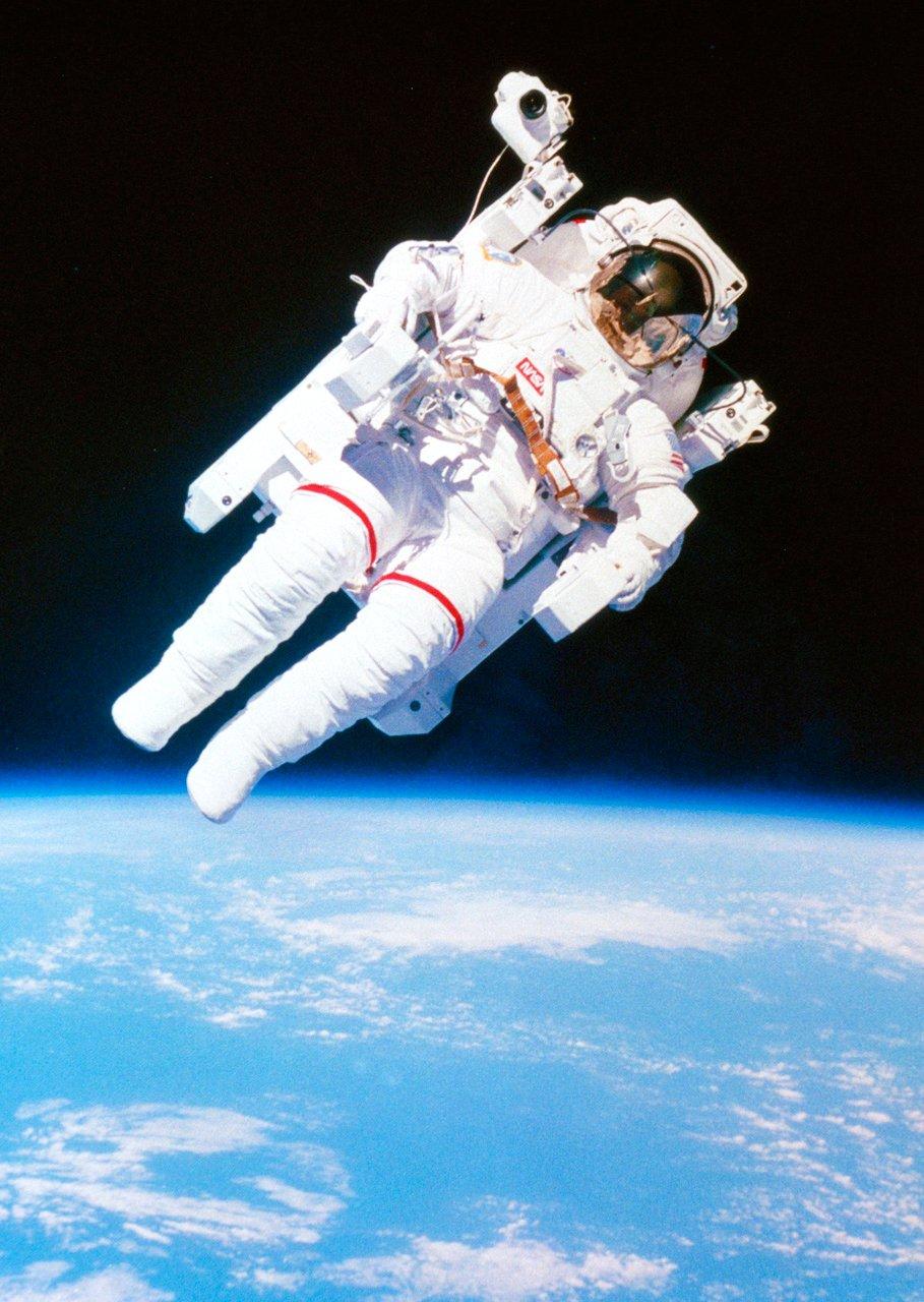 ph_space
