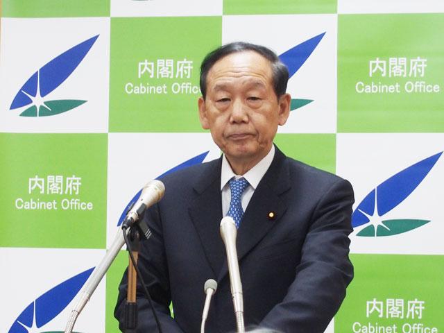 yamaguchi_20150210_01