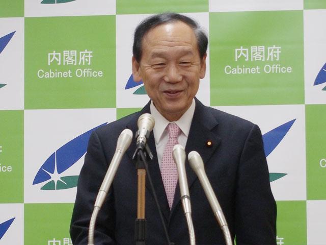 yamaguchi_20150227_01