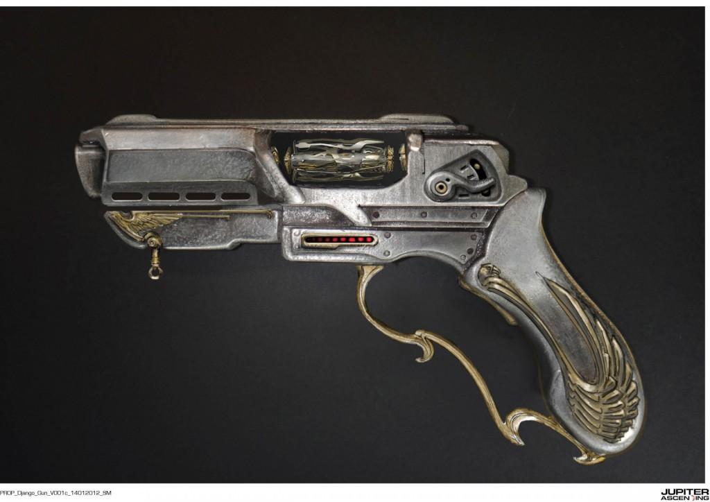 PROP_Django_Gun_V001c_14012012_SM