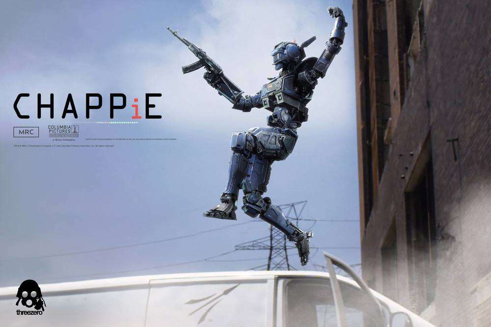 chappie_pac