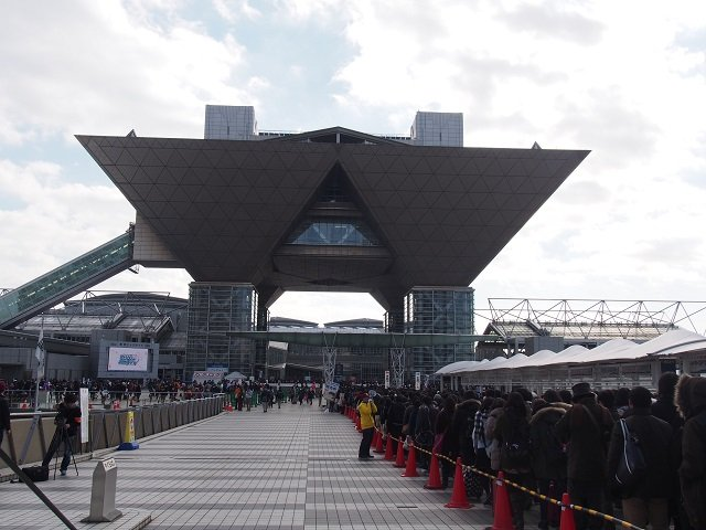 comiket_20150302_01
