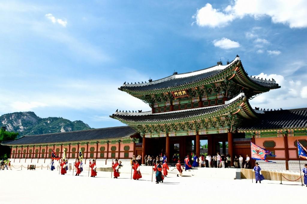 シティ2位_韓国