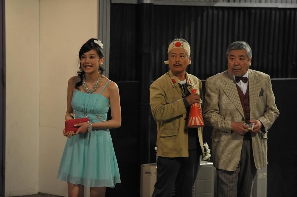 Cast・RYU_4603