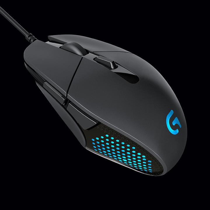 G302_CTG