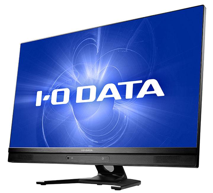 LCD-RDT241XPB