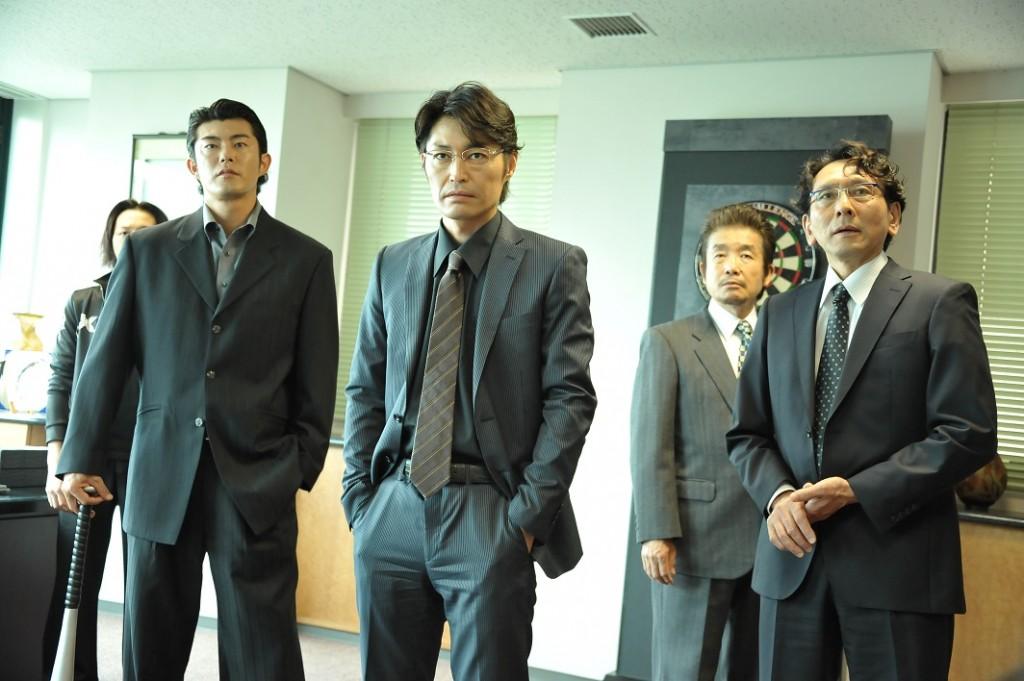 Cast・RYU_4750