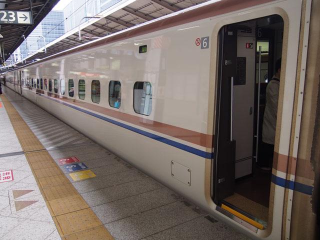 kagayaki_nomad_03