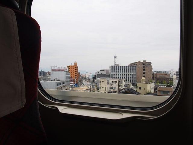 kagayaki_nomad_12