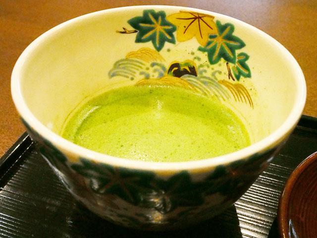 kanbayashi-cha_06