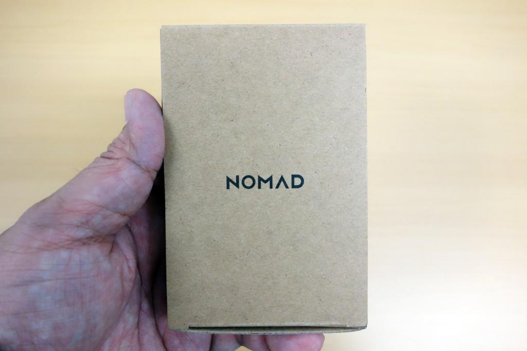 NomadClip