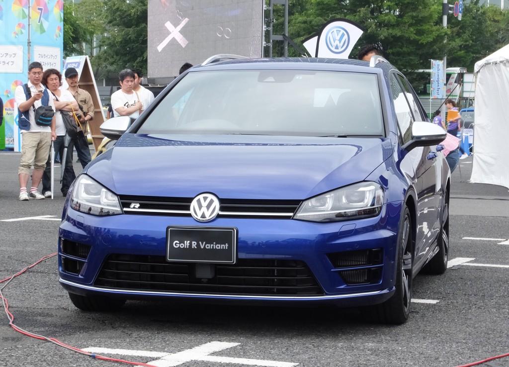 VWフェス_48