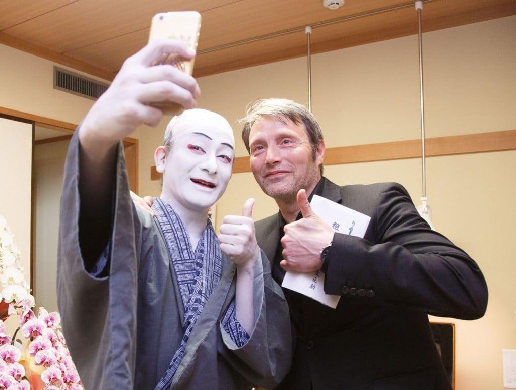 歌舞伎写真_2